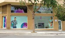 10 razones para abrir una franquicia de lavandería autoservicio Lavanda
