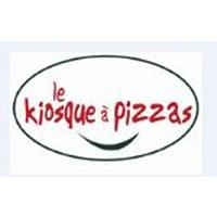 Franquicias Franquicias Le Kiosque à Pizzas Kioscos de pizzas artesanales