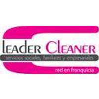 Franquicias Franquicias Leader Cleaner Servicios a Domicilio