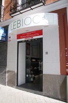 Lebioc