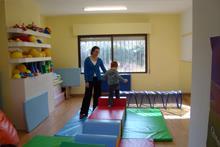 Franquicia un centro de educación infantil con futuro