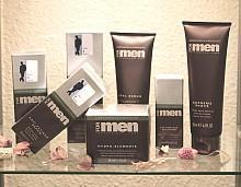 Life & Men Salud y Estética Masculina