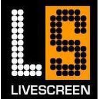 Franquicias Franquicias Livescreen Pantallas publicitarias en tiempo real.