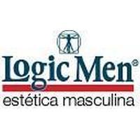 Franquicias Franquicias Logic Men Centros de Estética y Cosmética Masculina