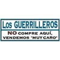 Franquicias Los Guerrilleros Calzado y Complementos