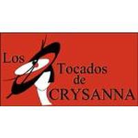 Franquicias Franquicias Los Tocados de Crysanna Sombreros y tocados