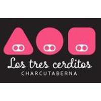 Franquicias Franquicias Los tres cerditos charcutaberna Charcutabernas: charcutería + taberna + catering