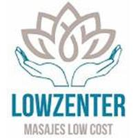 Franquicias Franquicias Lowzenter Líderes en masajes low cost en franquicia