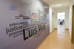 Luis Vera Oposiciones