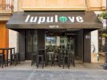 Lupulove