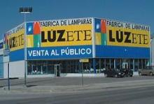Luzete