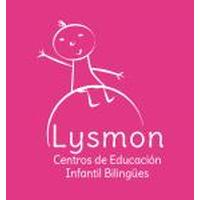 Franquicias Franquicias Lysmon Servicios Educativos Empresa de servicios educativos