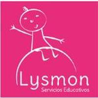Lysmon Servicios Educativos Empresa de servicios educativos