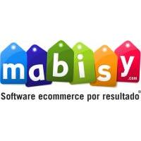 Franquicias Franquicias MABISY Asesoría y consultoría