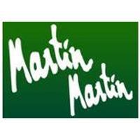Franquicias Franquicias MARTÍN MARTÍN Cadena de tiendas especializadas en aperitivos