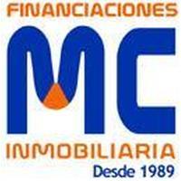 MC Inmobiliaria Intermediación inmobiliaria y servicios financieros