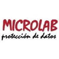 Franquicias Franquicias MICROLAB Adecuación a la LOPD y a la LSSI