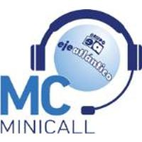 Franquicias MINICALL Call Center - Telemarketing