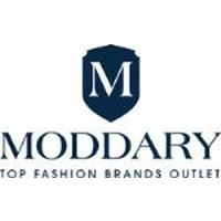 MODDARY Ropa y Complementos