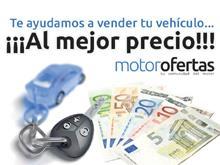 Monta una franquicia rentable del sector automoción por tan solo 2.500 euros
