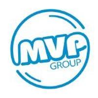 Franquicias Franquicias MVP Alquiler de apartamentos turísticos