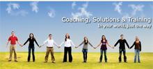 Making Coaching