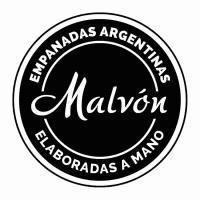 Franquicias Franquicias Malvón Empanadas Argentinas Empanadas caseras argentinas