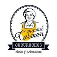 Franquicias Franquicias Mamá Carmen Croquetería Tienda de comida preparada y degustación de tapas - Restaurantes temáticos