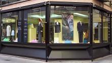 MANGAS inaugura una nueva tienda en Elche