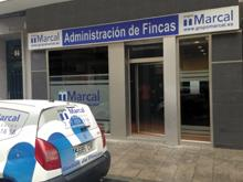 Cuál es el perfil del franquiciado de Marcal Administración de Fincas