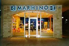 Marhino