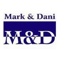 Mark & Dani Informática
