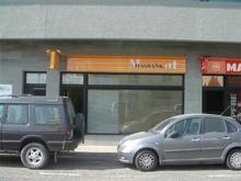 Masbank