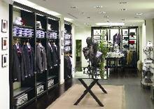Las franquicias de Massimo Dutti en Bélgica y Portugal pasan a Inditex