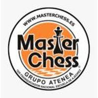 Franquicias Franquicias Master Chess Escuela de Ajedrez Educativo
