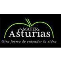 Franquicias Franquicias Mater Asturias Sidreria Asturiana