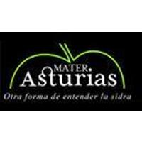 Mater Asturias Sidreria Asturiana