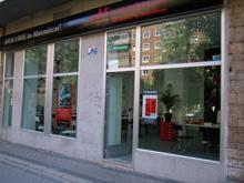 El grupo americano Mathnasium desarrolla su expansión en franquicia en España de la mano de Expansion Channel