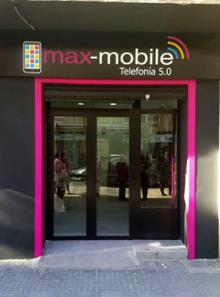 Max-Mobile