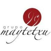 Maytetxu Restaurantes