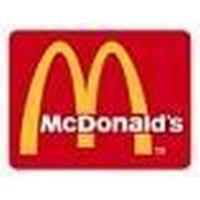 Franquicias Franquicias Mc Donalds Restauración de servicio rápido