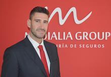 Emprende en el sector de los seguros con Medialia Group