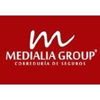 Medialia Group Correduria de seguros