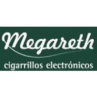 Franquicias Megareth Cigarrillos Electrónicos