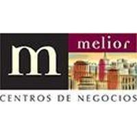 Franquicias Melior Centros de Negocios Centros de Negocios
