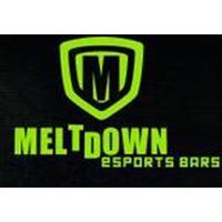 Franquicias Franquicias Meltdown Bar dedicado al gaming