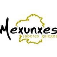 Franquicias Franquicias Mexunxes Gastronomía gallega. Tiendas y locales de degustación especializados en productos gallegos