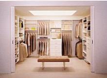 Metropolitan Closet Company