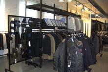 Metropolitan Factory Store