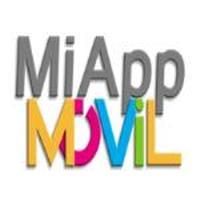 Franquicias Franquicias MiAppMovil Diseño aplicaciones móviles android, iphone, ipad